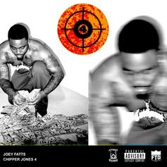 "Joey Fatts. Drops.""Chipper Jones Vol. 4""戴夫斯东,& More"