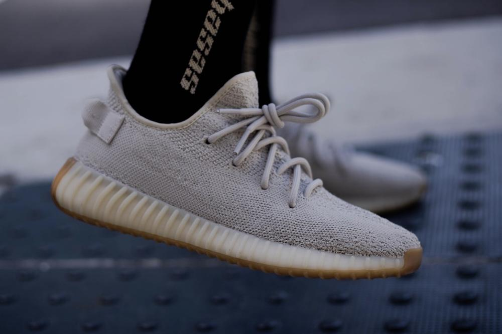 269c943e10f Google News - NBA likely to ban Kanye West shoe - Overview