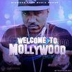 Problem - Welcome To Mollywood