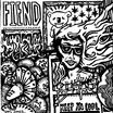 Fiend - Keep Ya Cool