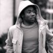 Childish Gambino Talks How Andre 3000 Influenced Him & Kendrick Lamar