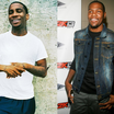 "Kevin Durant Addresses ""The Based God's Curse"", Says He's ""Cool"" With Lil B"