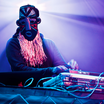 "Stream SBTRKT's New Album, ""Wonder Where We Land"""