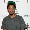 """Trick-Trick Suggests Banning J. Cole From Detroit Following Eminem """"Diss"""""""