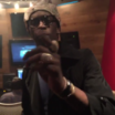 """Young Thug Will Hold The """"Barter Six"""" Release Party In Hollygrove"""