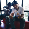 "Mobb Deep Plan ""Survival Of The Fittest"" Remix For NBA Playoffs"