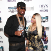Safaree Samuels Responds To Nicki Minaj's Claim He Cheated
