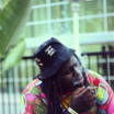 Young Chop Calls Out Kanye West For Using Chicago Artists