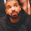 """Drake Billboard In Toronto Signals """"Views From The 6"""" Is Coming Soon"""