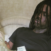 Chicago Elementary School Administers Chief Keef Lesson Plan; Parents Outraged