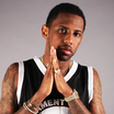 Fabolous Teams Up With Ruvilla For A Limited Edition Jersey Collection