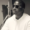 Gucci Mane Is Coming Home In September
