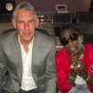 "Lyor Cohen Says ""We're Gonna Bury 'Slime Season 3'"""