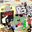 P.S. 4080 - ISS (In School Suspension)