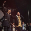 Drake Performs Another Surprise Concert At Ryerson University