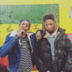 """The Underachievers Will Release """"It Happened In Flatbush"""" This Week"""