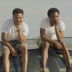 Chance The Rapper Confirms Existence Of Joint Project With Childish Gambino
