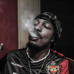 """Stream FKi 1st's """"First Time For Everything"""" EP, With Post Malone, Bankroll Fresh & More"""