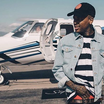"YG Announces New Album Title ""Still Brazy""; Reveals Artwork & Release Date"