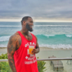 "The Game Shares ""Streets Of Compton"" Tracklist & Release Date"