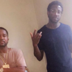 "Gucci Mane Has Recorded ""An Album And Then Some"" Since Release, Zaytoven Says"