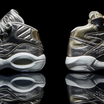"Reebok To Release Limited Edition ""Hall Of Fame"" Questions And Shaq Attaqs Today"