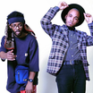 """Listen To NxWorries' Debut Album """"Yes Lawd!"""" A Week Early"""