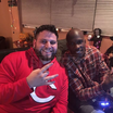 Chad Johnson Showed Up To This Guy's House To Play FIFA And Got Destroyed
