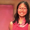 """Jeopardy Contestant Stumped On Final Jeopardy Question Answers """"What Are... Those"""""""