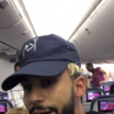 """Boycott Delta"" Trending After Airline Kicks Arabic YouTube Star Off Flight"