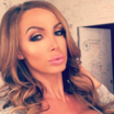 Porn Star Nikki Benz Calls Out Brazzers For Subjecting Her To Horrific Rape Scene