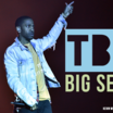 #TBT: Mixtape Big Sean