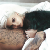 Director Discusses Kylie Jenner's Nudity In New Short Film With Tyga