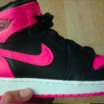 Is Serena Williams Getting Her Own Air Jordan 1 Exclusive?