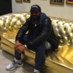 "Jim Jones Launching New Phone Service Company ""VL Mobile"""