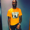 Meek Mill & Nicki Minaj Like Instagram Comments Making Fun Of One Another