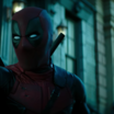 """Watch The First Trailer For """"Deadpool 2"""""""