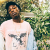 """Joey Bada$$ Talks About J. Cole Using His """"Waves"""" Beat On """"False Prophets"""""""