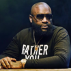 Rick Ross Announces Title To Tenth Studio Album