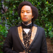 """John Legend To Guest Star As Frederick Douglass In Episode Of WGN's """"Underground"""""""