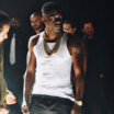 Boosie Badazz Accuses Cops Of Stealing Over $1 Million Worth Of Jewelry