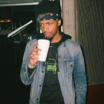 "Metro Boomin Promises To Make ""F*ckboys"" Pay For His Hack"