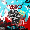 "Yung Bleu Locks In With Vedo For ""You Got It (Remix)"""