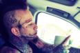 Stitches Claims He Slept With Kylie Jenner In New Tyga Diss Track