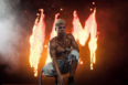 """iLoveMakonnen Responds To Haters Mocking His Westwood Freestyle, Admits It Was """"Trash"""""""
