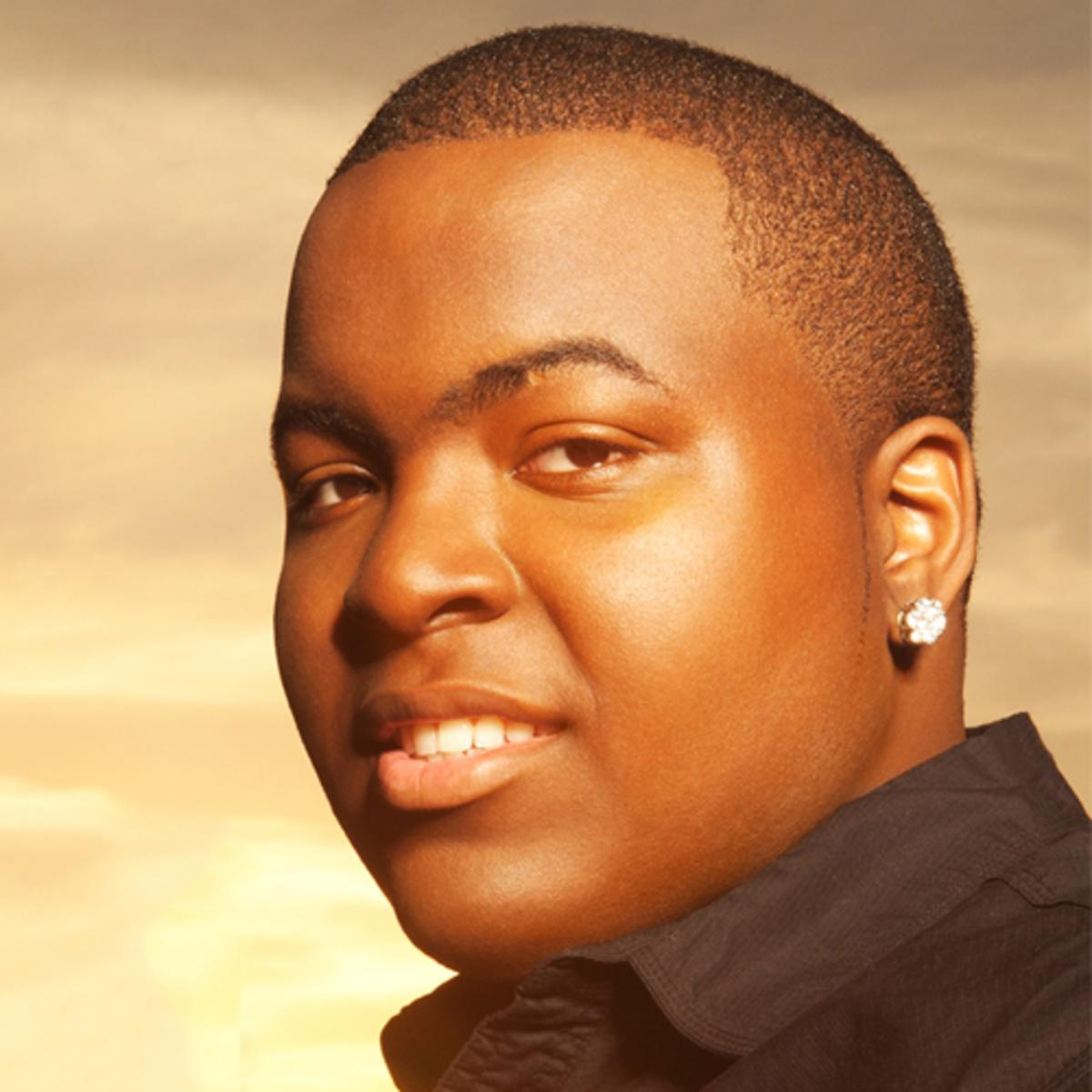 sean kingston why you wanna go free mp3 download