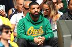 Is Drake Losing His Clout?