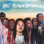 Most Known Unknown