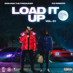 Load It Up Vol. 1