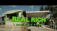 Real Rich